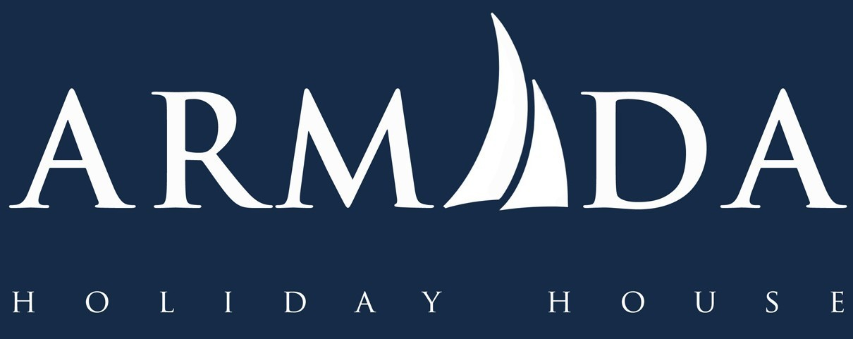 Logo Armada Holiday House